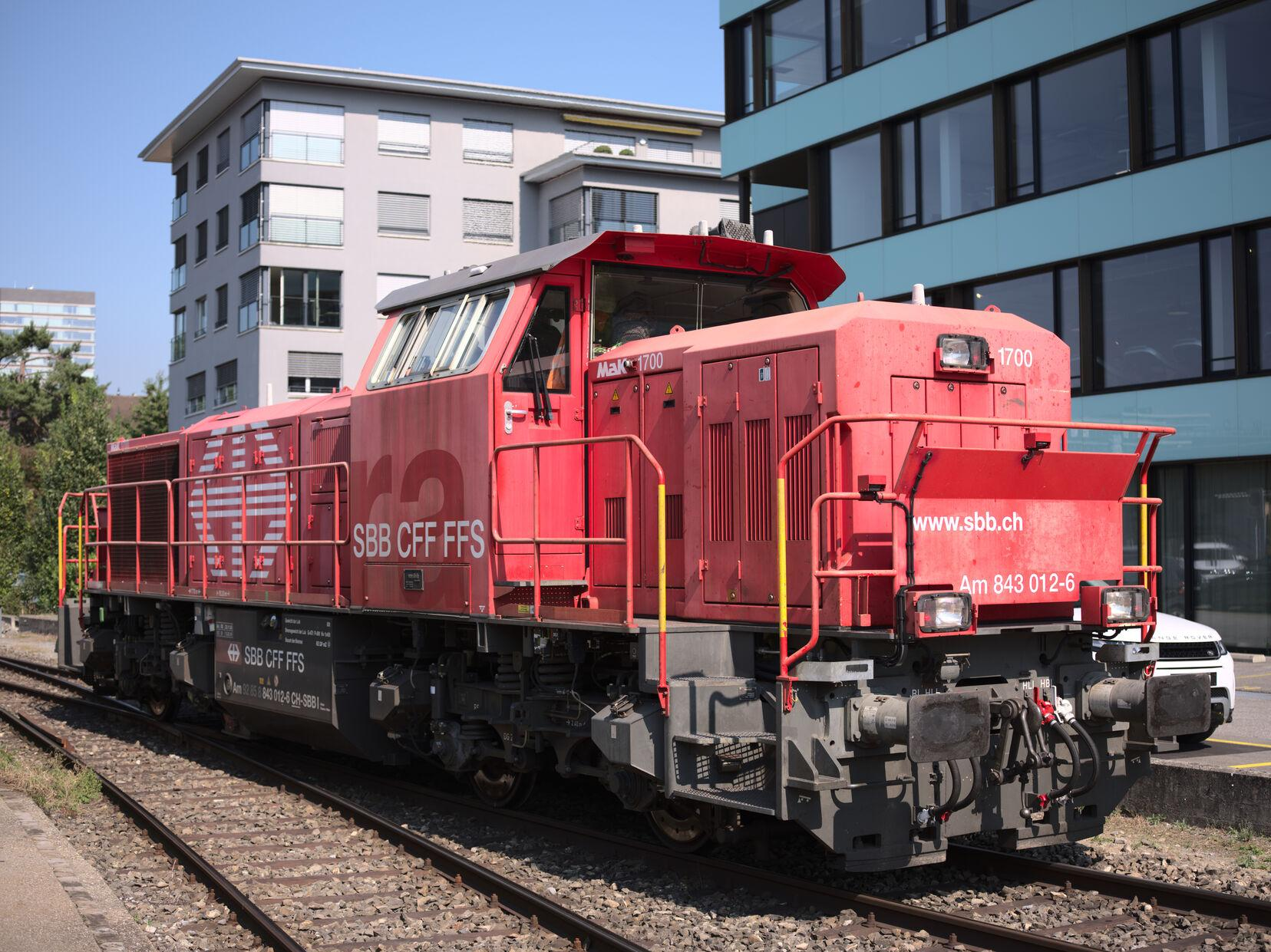 image from SBB